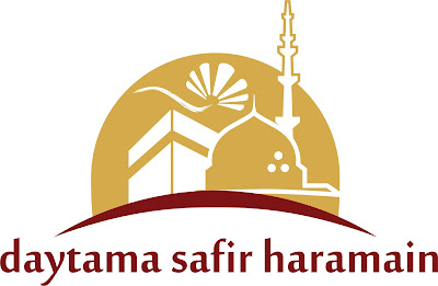 Travel Umroh Daytama Safir Haramain di Jakarta