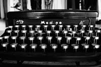 Cara memilih penulis yang baik untuk blog