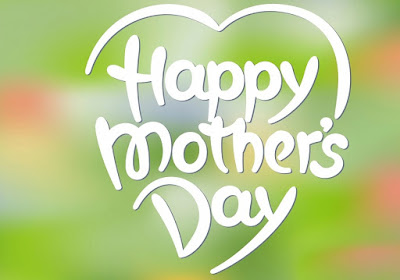 Mothers-Day-Wishes-Images-2017