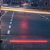 Crean semáforos para peatones adictos al celular.