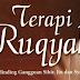 Terapi Ruqyah Syar'iyyah Bandar Lampung