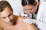 Mencegah Timbulnya Penyakit Kulit Dan Penyebab Munculnya Penyakit Kulit