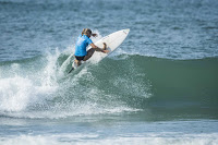 anglet pro Anat Lelior 0084DeeplyProAnglet19Poullenot