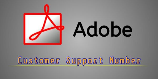 Adobe Customer Service Number, Adobe Contact