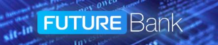 future-bank.com