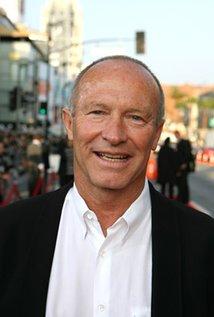 Bruce A. Evans. Director of Mr. Brooks