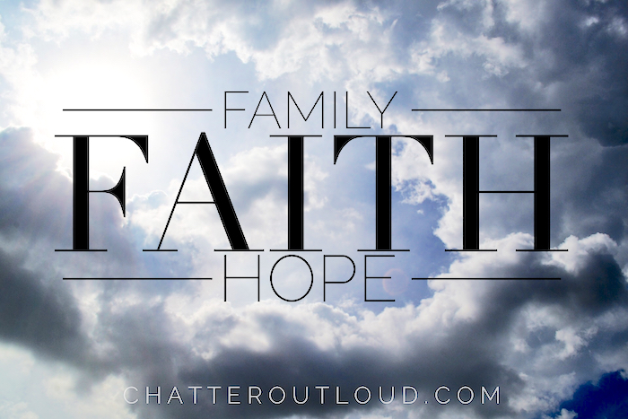 family-faith-hope-image