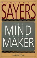 https://www.goodreads.com/book/show/782050.The_Mind_of_the_Maker?ac=1&from_search=true#