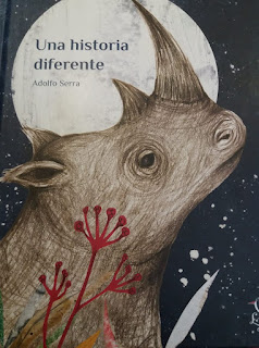 cuento infantil-rinoceronte