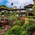 Fotos de las Mansiones Más Caras de Hollywood