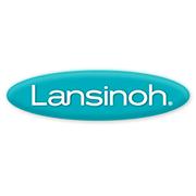 http://lansinoh.pl/