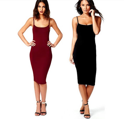 http://www.dresslink.com/women-fashion-sexy-slim-round-neck-sleeveless-backless-adjustable-strap-solid-pencil-party-dress-p-24960.html