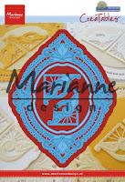 http://www.scrappasja.pl/p13681,lr0485-wykrojnik-marianne-design-petra-s-ramka-i-narozniki.html