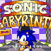 Review: Sonic Labyrinth (3DS)
