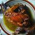 Seputar Kluwek Dan Resep Cara Membuat Sajian Nikmat Ayam Kluwek