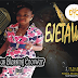 Gospel: Pius B -  Ejetawo || Music