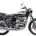 Royal Enfield Bullet 500 EFI is now available in India