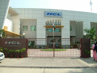 HCL Technologies Recruitment for Freshers On 27th Mar 2017(Any Graduates)