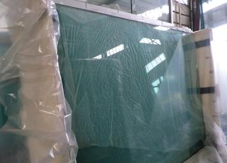 harga kaca aquarium, harga kaca jendela rumah minimalis, ukuran kaca lembaran, harga kaca jendela bermotif, harga kaca aquarium per meter, harga kaca rayben, harga kaca tempered 12mm terpasang, harga kaca one way 5mm