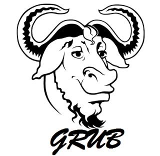 GRUB2_Portada