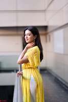 Catherine Tresa exclusive stills in Jumpsuit and Ethnic Casuals  Exclusive 45.JPG
