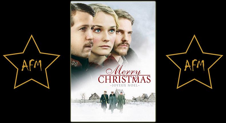 joyeux-noel-merry-christmas-happy-christmas-craciun-fericit-en-dag-uten-krig