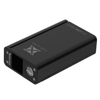 mod box electro 220w