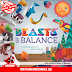 Beasts of Balance Giveaway