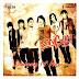 Download Lagu Kangen Band Cinta Yang Sempurna