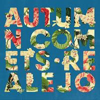 Autumn Coments, Realejo