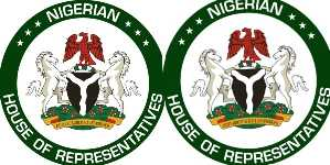 nigeria-house-of-representatives-members-salary-structure-allowances