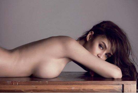 HOT, HOT, HOT! The Internet Is Going Crazy Because of What Kim Domingo Did! Check It out Here!