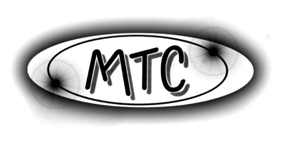 27 October 2019, MTC Club, Köln, Germany - ACR Gigography