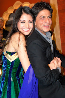 anushka-sharma-still-miffed-about-not-complimenting-srk