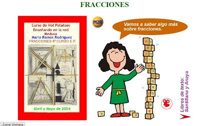 http://www2.gobiernodecanarias.org/educacion/17/WebC/eltanque/fracciones/html/recuerda.htm