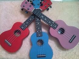 guitar hawaii