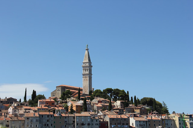 croatia-google-local-guides-meet-up-rovinj-church