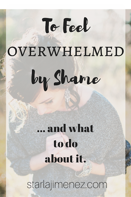 no shameing allowed, What the bible says about shame