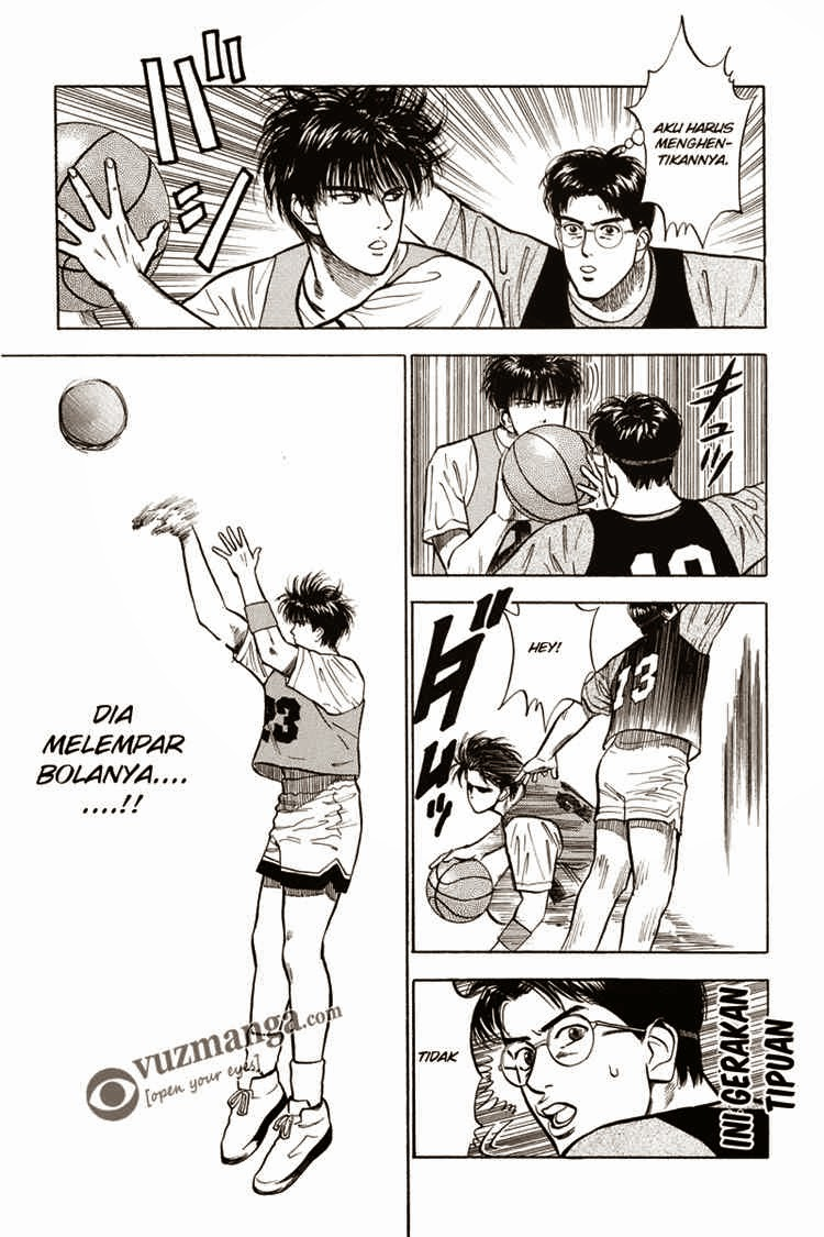 Komik slam dunk 012 - bertanding dengan kekuatan sebenarnya 13 Indonesia slam dunk 012 - bertanding dengan kekuatan sebenarnya Terbaru 14|Baca Manga Komik Indonesia|