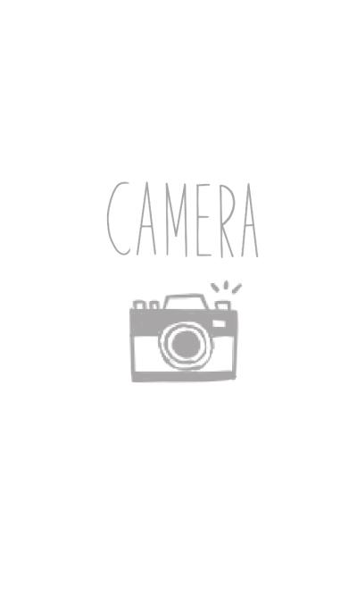 Handwritten camera