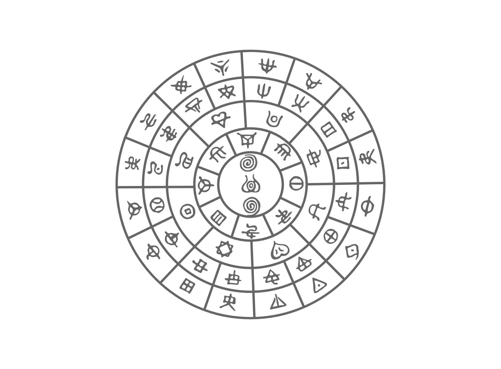 人文研究見聞録:古神道とは?(まとめ)