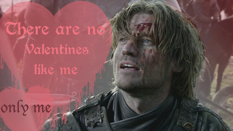 25+ Game Of Thrones Valentines Cards  Pics
