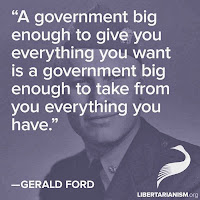 Image result for gerald ford quotes