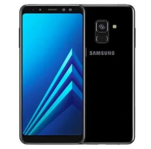 Samsung Galaxy A6, A6+ Now Official in PH; Price Starts at Php16,490
