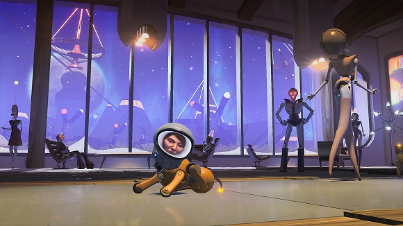 headlander-pc-screenshot-www.ovagames.com-3