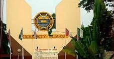 https://tobilobablog.blogspot.com/2017/11/unilag-direct-entry-admission-screening-2017-18-RELEASED.html
