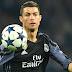 """Cristiano Ronaldo: """"Demasiada humildad no es buena"""""""