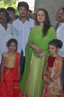 Agalya Tamil Movie Launch Stills  0030.jpg