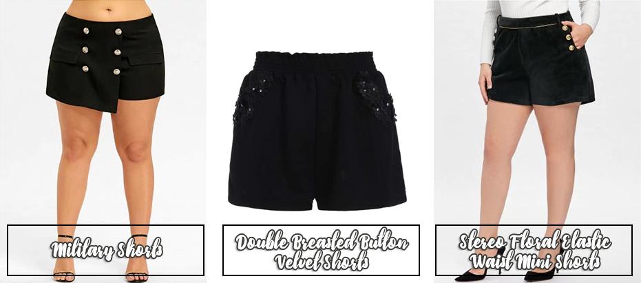Shorts (shorts)