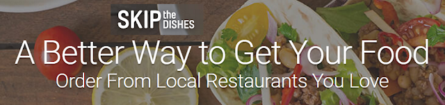 Skip the Dishes: Save $7.00 on Your Next Take-out Order ...